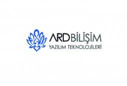 ARD Bilişim
