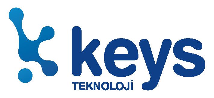 Keys Teknoloji