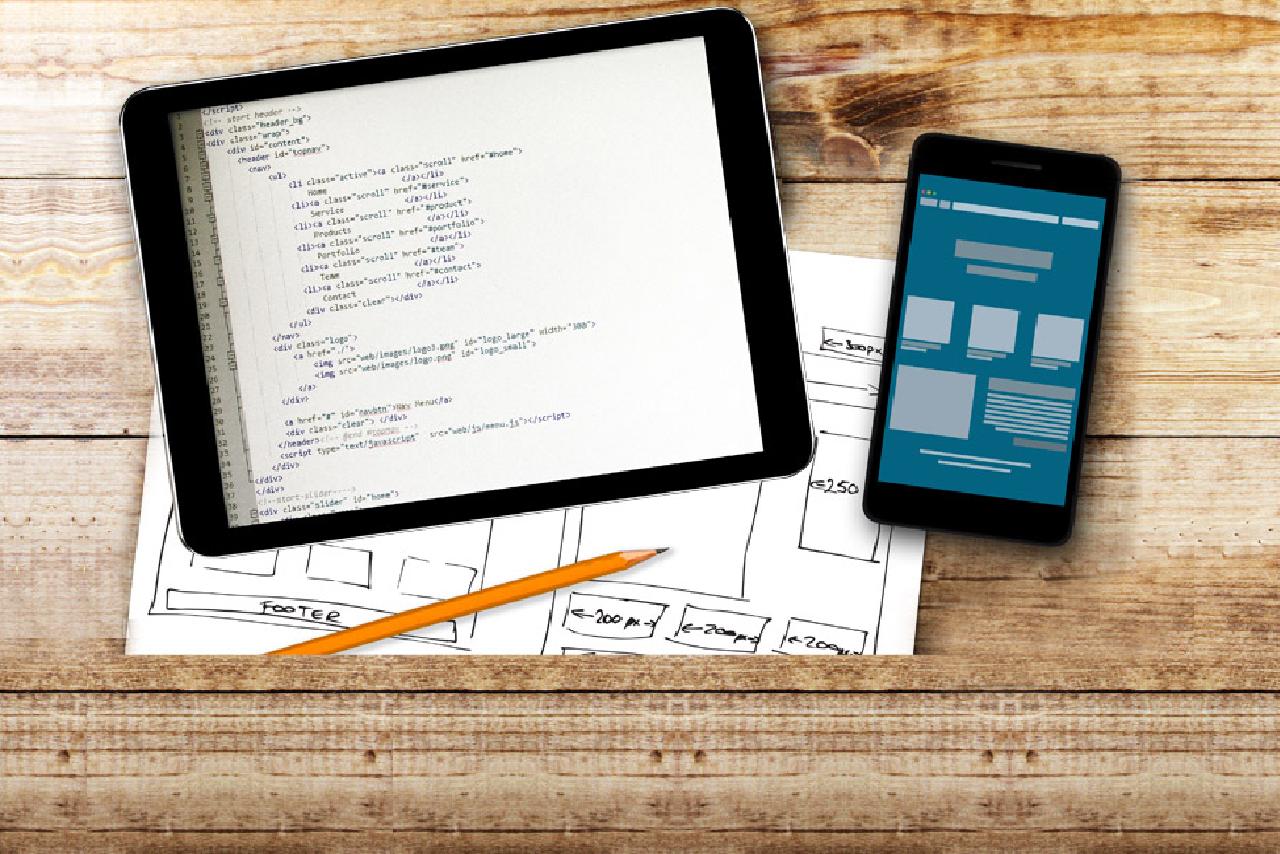 IOS & Android Uygulama Geliştirme Eğitimleri
