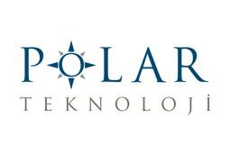 Polar Bilişim Teknolojileri