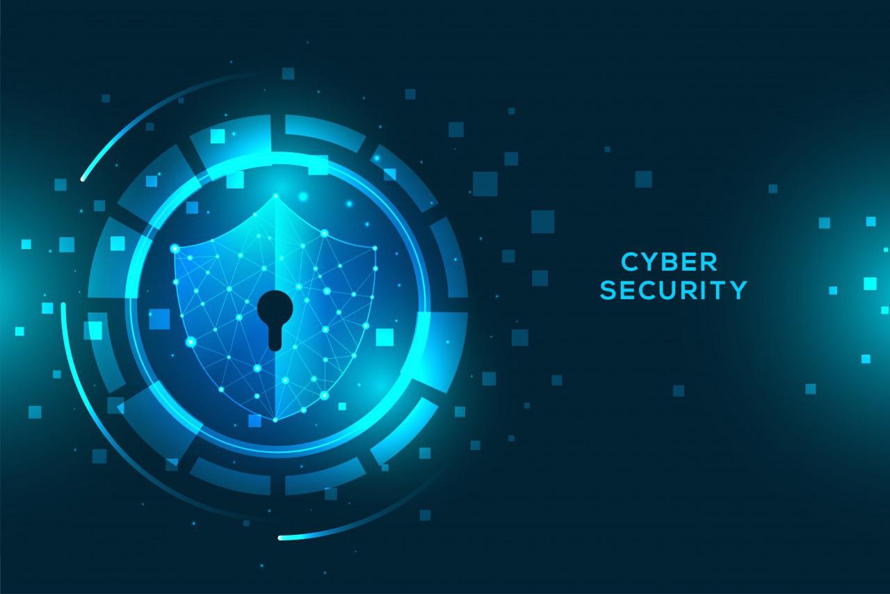 Siber Güvenlik Eğitimleri